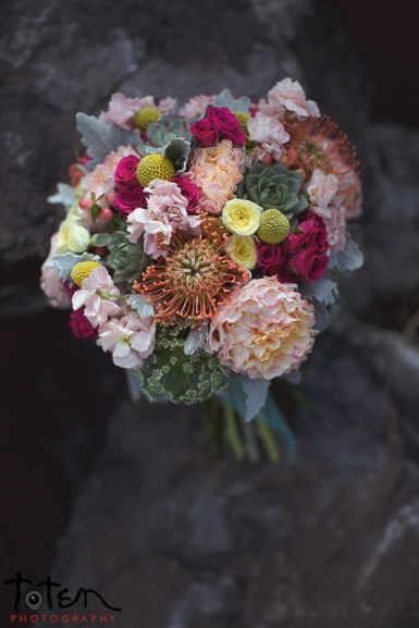 Jenessa & Arthur wedding WEB-237