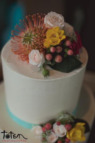 Jenessa & Arthur wedding WEB-321